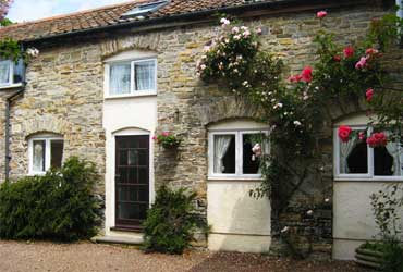 North Devon Self Catering Cottages